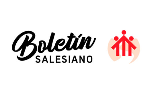 <h1>Boletín Salesiano - Abril 2021</h1>