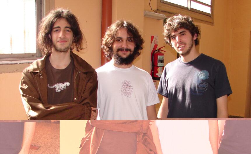 2011 - Colegio León XIII